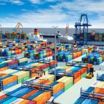 Top 10 công ty vận chuyển hàng toàn cầu lớn nhất