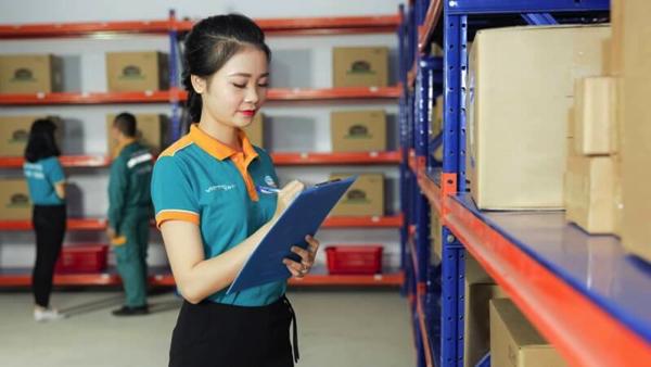 Tìm hiểu dịch vụ chuyển phát hàng đi Mỹ của Viettel Post