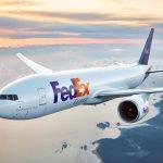 Bảng giá chuyển phát nhanh FedEx