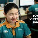 Số điện thoại tổng đài Viettel Post là gì ?