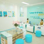 Cách tra cứu bưu cục Viettel Post đơn giản nhất