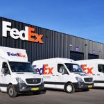 So sánh DHL và FedEx: Chuyển phát nhanh quốc tế nào tốt nhất ?