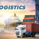 Logistics từ A đến Z