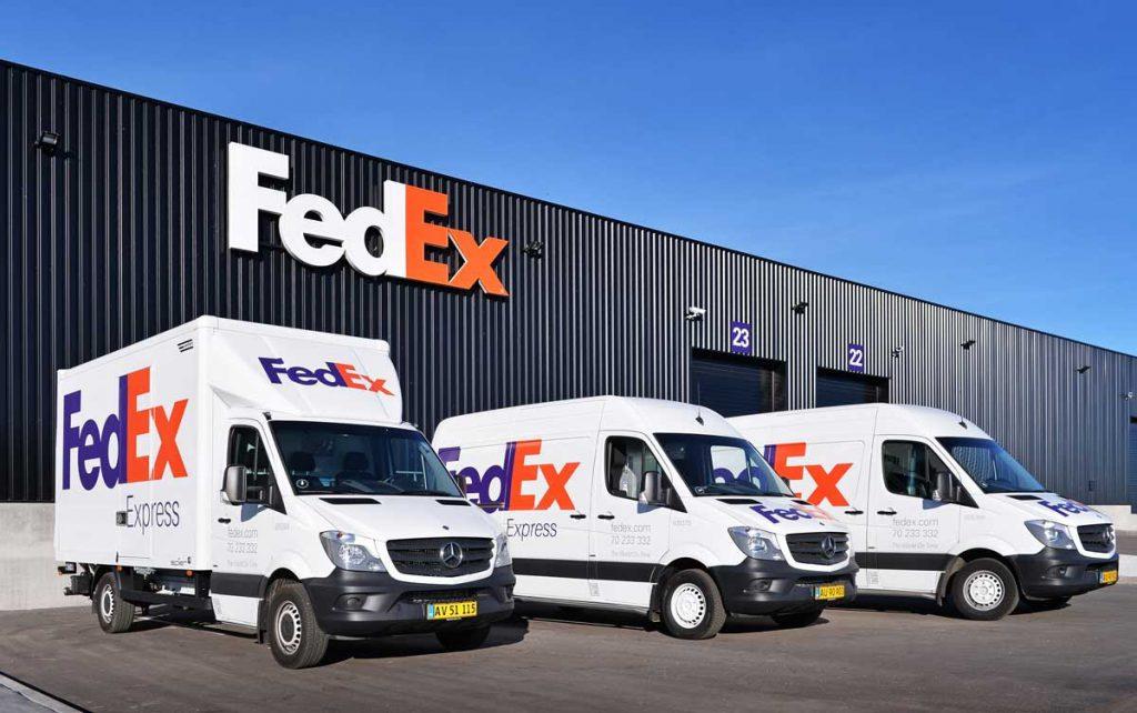 FedEx Ho Chi Minh 1024x642 1