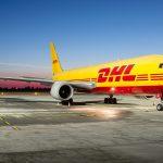 Tìm hiểu về phụ phí xăng dầu của DHL
